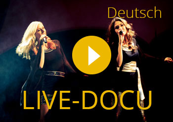 ABBA 99 – Live-Dokumentation Deutsch